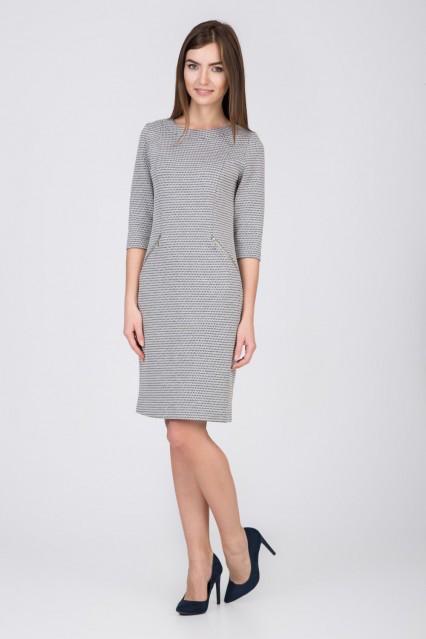 szara-sukienka-w-geometryczna-kratke-quiosque-21a