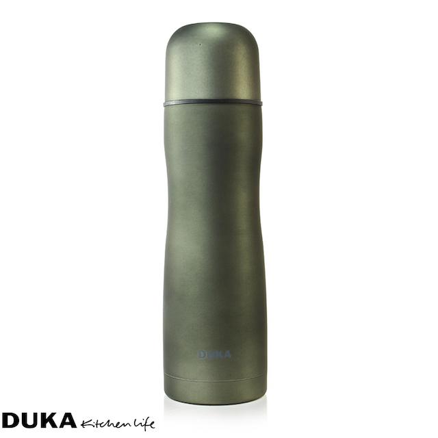 termos-750-ml-dukapolska-com-31