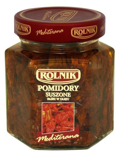 Rolnik_pomidory_suszone_krojone_w_paski
