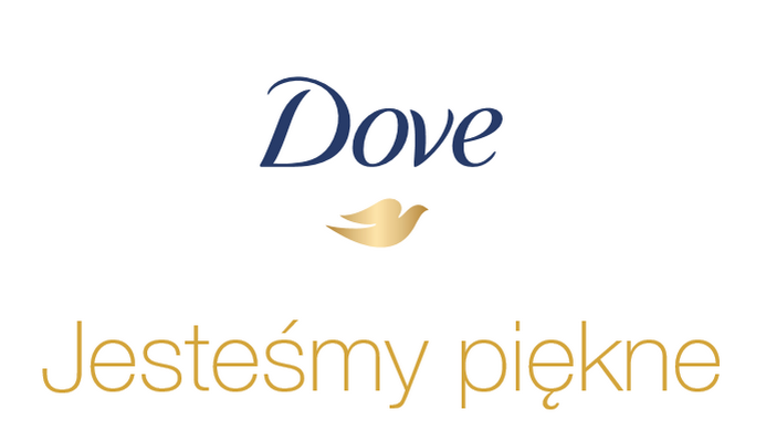 Dove - Jesteśmy piękne