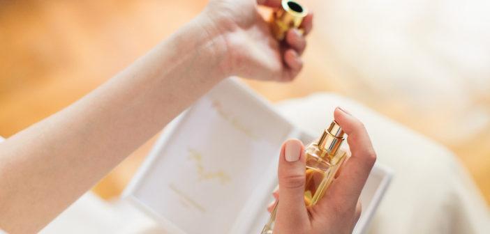 Co wiesz o nutach zapachowych? Dowiedz się więcej, zanim ruszysz do perfumerii!