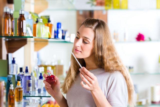 tagomago_co-wiesz-o-nutach-zapachowych-dowiedz-sie-wiecej-zanim-ruszysz-do-perfumerii2