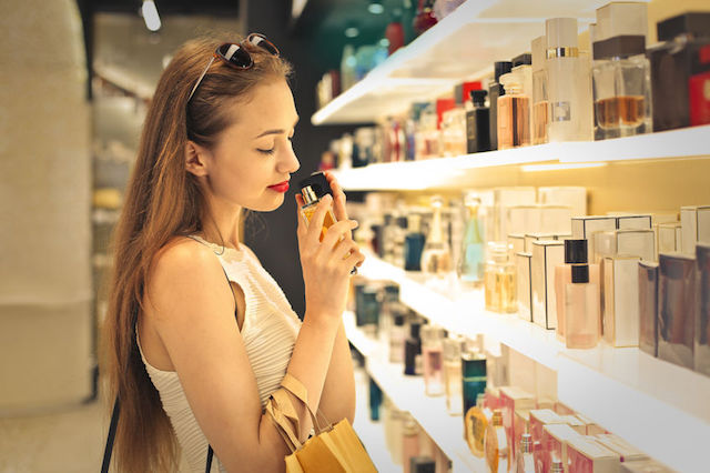 tagomago_co-wiesz-o-nutach-zapachowych-dowiedz-sie-wiecej-zanim-ruszysz-do-perfumerii3