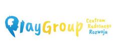 PlayGroup Krosno