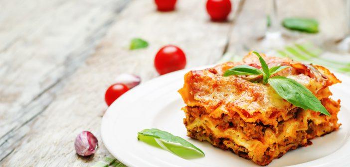 Jak przyrządzić popularne dania kuchni śródziemnomorskiej?