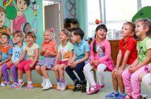 PlayGroup czyli nauka przez zabawę i radosny rozwój dziecka
