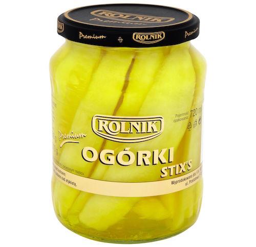Rolnik_Premium_ogorki_STIXS_biale_tlo
