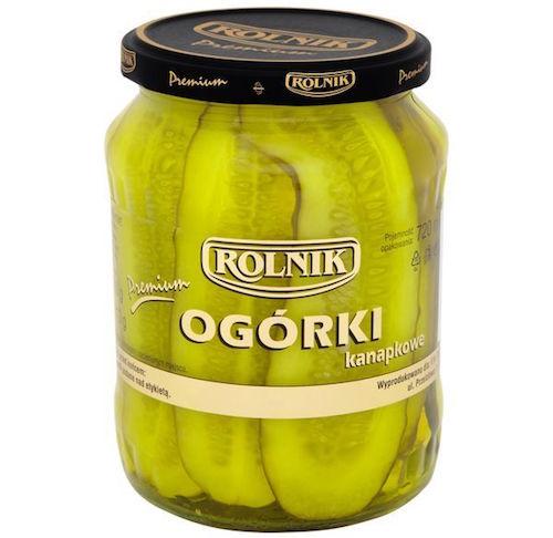 Rolnik_Premium_ogorki_kanapkowe_biale_tlo