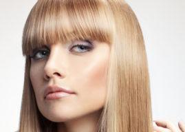 Serioxyl 2 dla większej objętości włosów