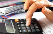 Jak liczyć odsetki od lokat terminowych?