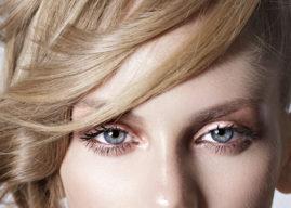 Blond Inoa – koloryzacja bez amoniaku