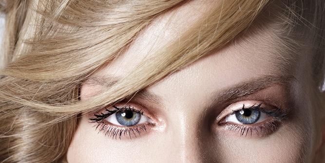 Blond Inoa - koloryzacja bez amoniaku