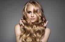 Jaki kolor włosów wybrać, by podkreślić swoją urodę i osobowość?