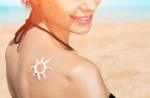 Chroń skórę przed słońcem nie tylko latem!