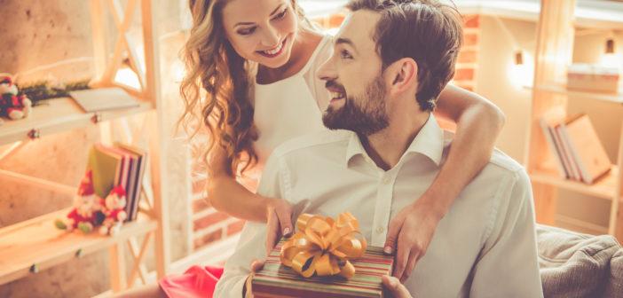 Jak wybrać odpowiedni zapach dla mężczyzny