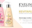 REVITAPLEX™ pielęgnacja dłoni od Eveline Cosmetics