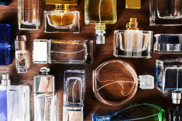 tagomago-blog-najlepsze-perfumy-dla-mezczyzny-2