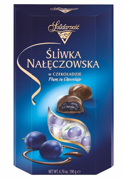 Sliwka_Naleczowska_kartonik_sztabka190g