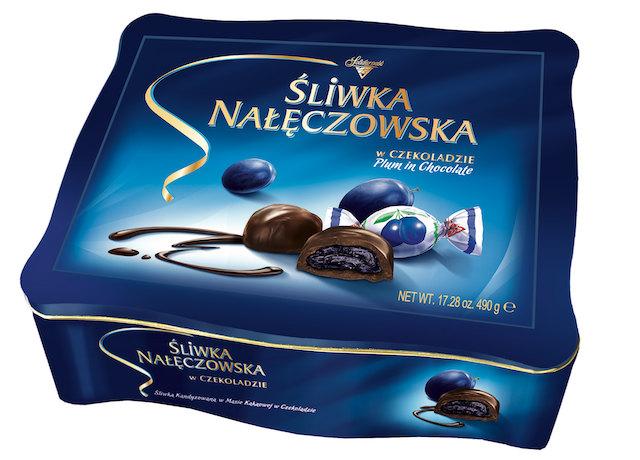 Sliwka_Naleczowska_metalowa_puszka490g