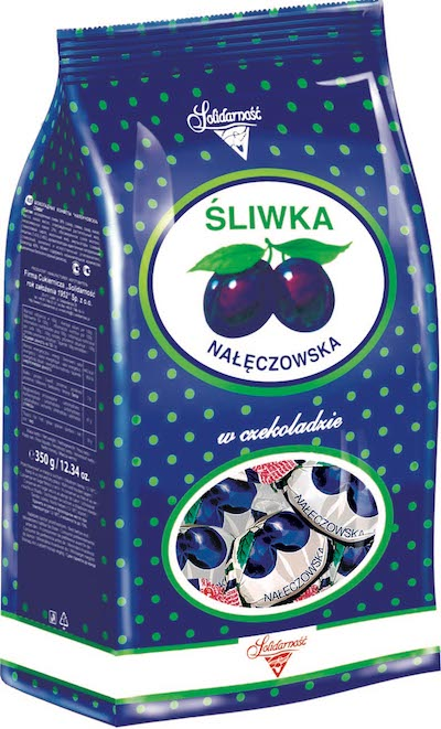 Sliwka_Nalewczowska_torebka350g