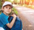 Wycieczki szkolne – czy warto posyłać na nie dzieci?