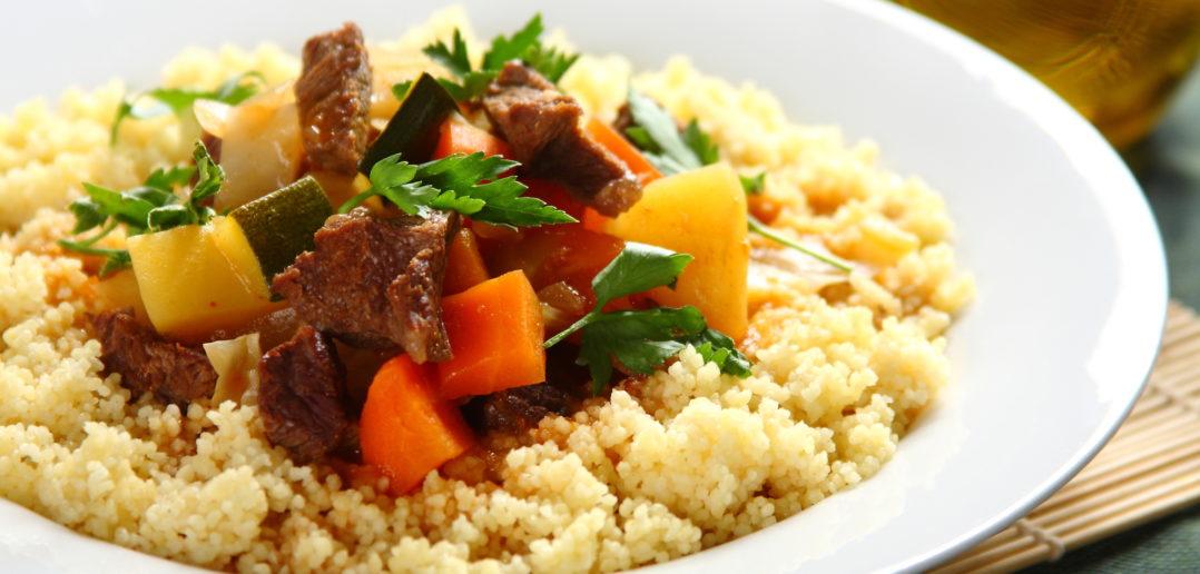 Kasze - doskonałe na chłodne dni! Jak je wykorzystać w kuchni?