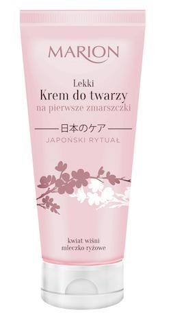 Krem_do_twarzy_japonski_rytual