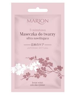 Maska_3_minuty_japonski_rytual-2