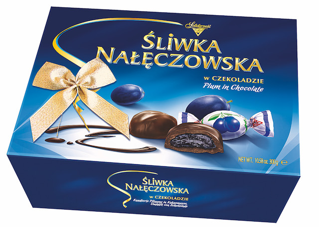 Sliwka_Naleczowska_bombonierka300g