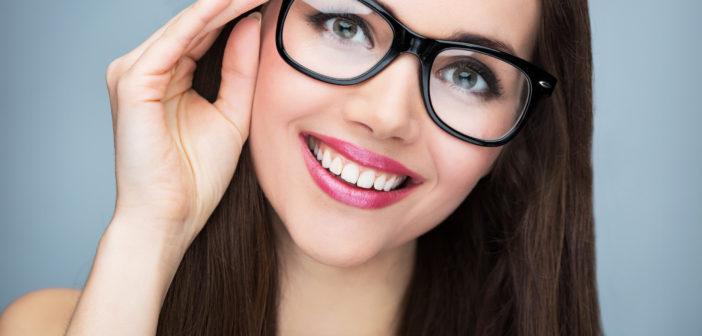 W których okularach będzie Ci najlepiej?