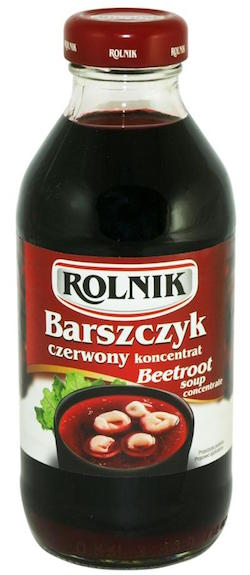 barszczyk-czerwony-Rolnik-400px