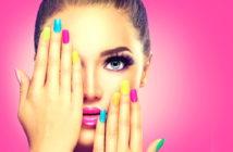 Czy hybrydowy manicure szkodzi paznokciom? Obalamy mity!