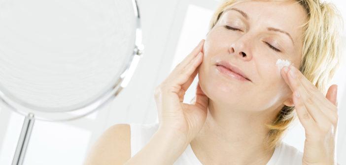 Sprężysta skóra jak u nastolatki – czy to możliwe po trzydziestce?