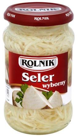 seler-wyborny-Rolnik_400px