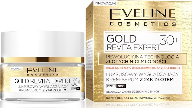web_Gold_Revita_krem-serum_30+