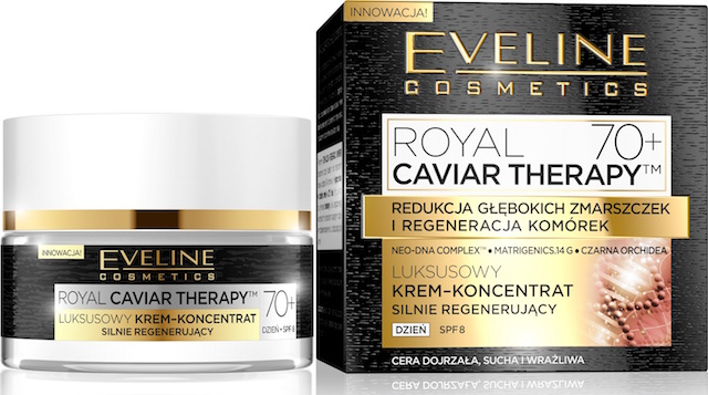 web_Krem Royal Caviar 70+