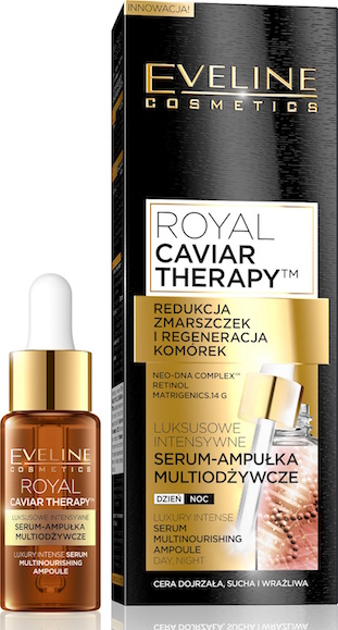 web_Serum Royal Caviar
