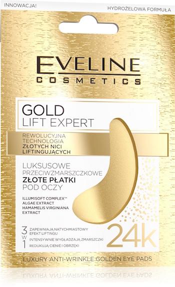 web_Zlote_platki_pod_oczy_GOLD_lift_expert