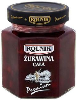 zurawina-premium-Rolnik-400px-2