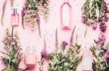 Naturalne kosmetyki nawilżające – lista najlepszych składników
