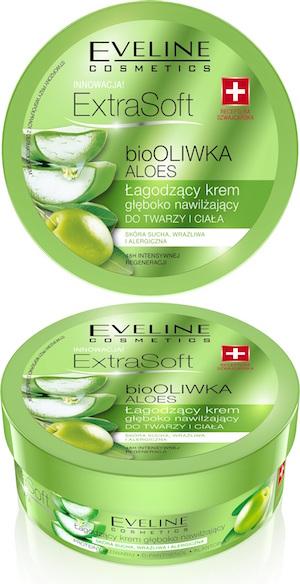 web_Krem_Extra_Soft_nawilzajacy_biooliwka_aloes