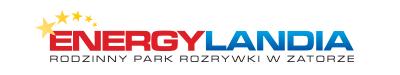 Największy Polski Park Rozrywki