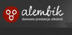 www.alembik.eu