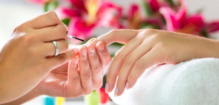 Manicure i pedicure Warszawa – najlepsze stylizacje na jesień!