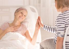 Leczenie białaczki przynosi coraz lepsze efekty