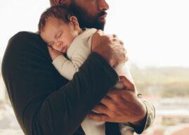 Profilaktyka w przypadku zaparć u niemowlaka – o tym pamiętaj!