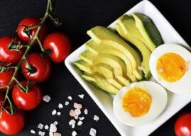 Dieta na odchudzanie – jak skutecznie pozbyć się zbędnych kilogramów?