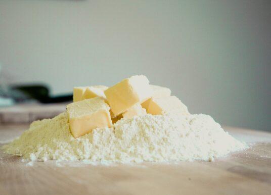 Mąka semolina – właściwości odżywcze